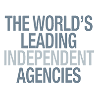 World Leading Independent Agency
