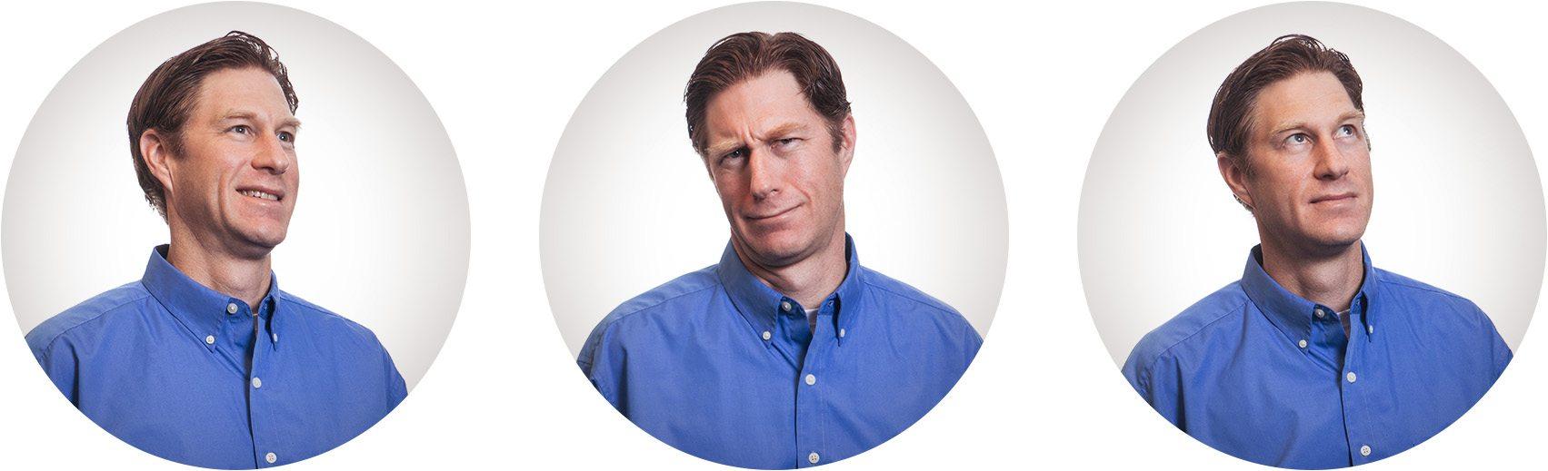 Jason Gantner